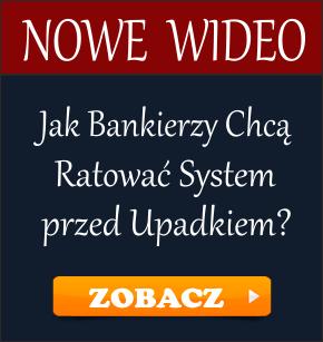 3 Strategie Ratowania Systemu Międzynarodowego Bankiera